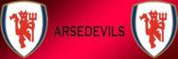 Arsedevils