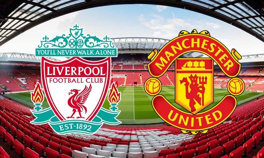 Liverpool-vs-united