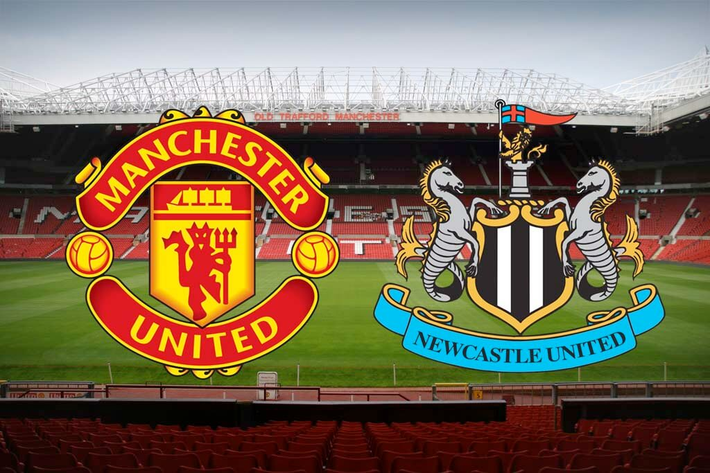 4 Things You Might Have Missed In Man Utd Vs Newcastle United Arsedevils