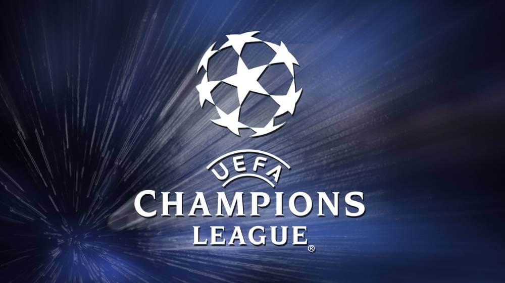 UEFA Champions League Travel Guide