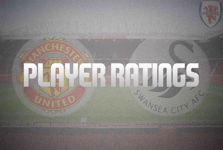 Swansea, Arsedevils, Manchester United