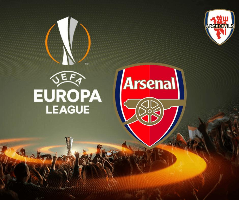 Arsenal Europa League, Arsenal vs CSKA Moscow, Arsenal cska, Arsenal europa league, europa league