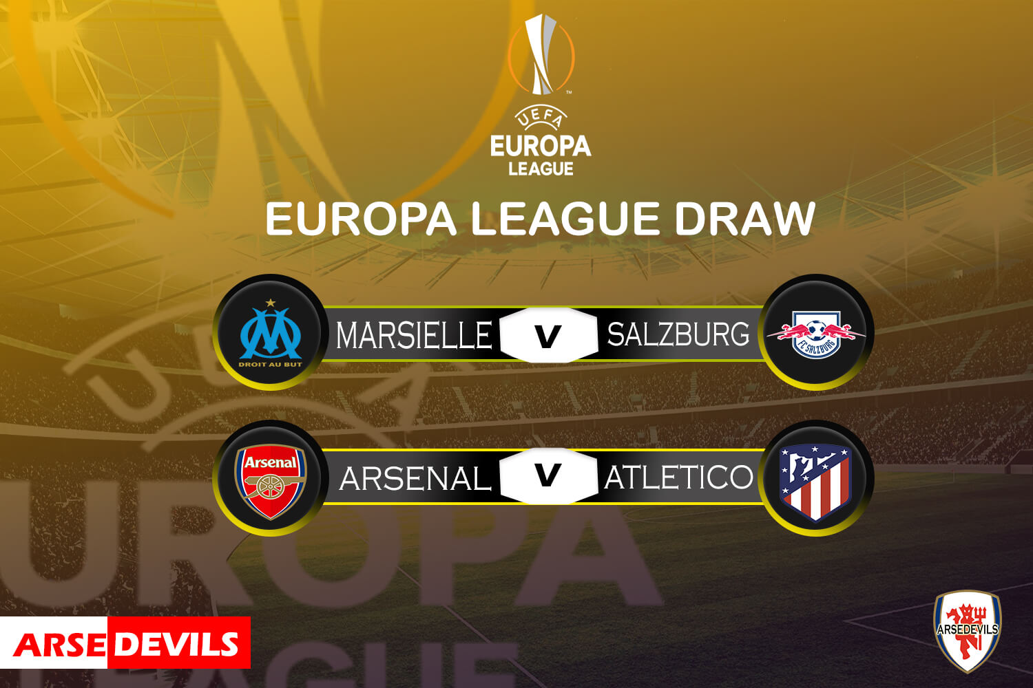europa league draw - photo #10