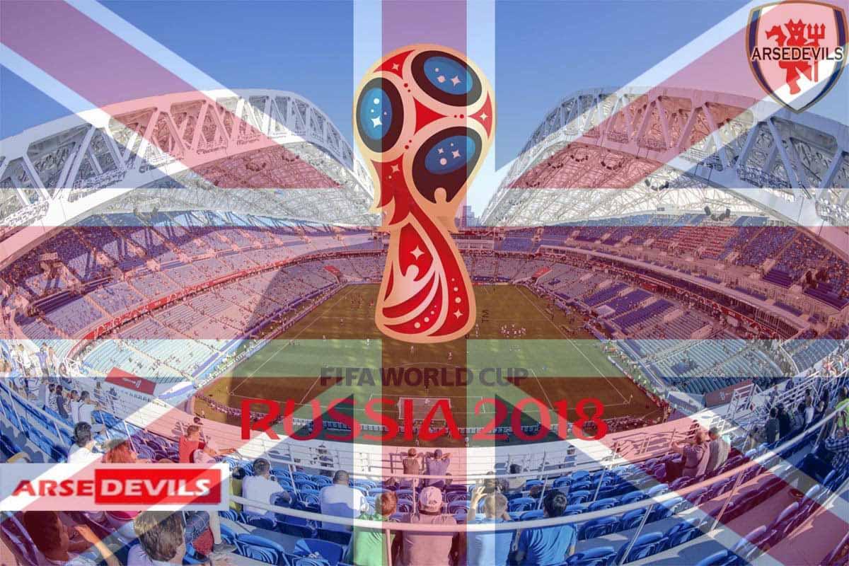 Fifa-world-cup2-1_england