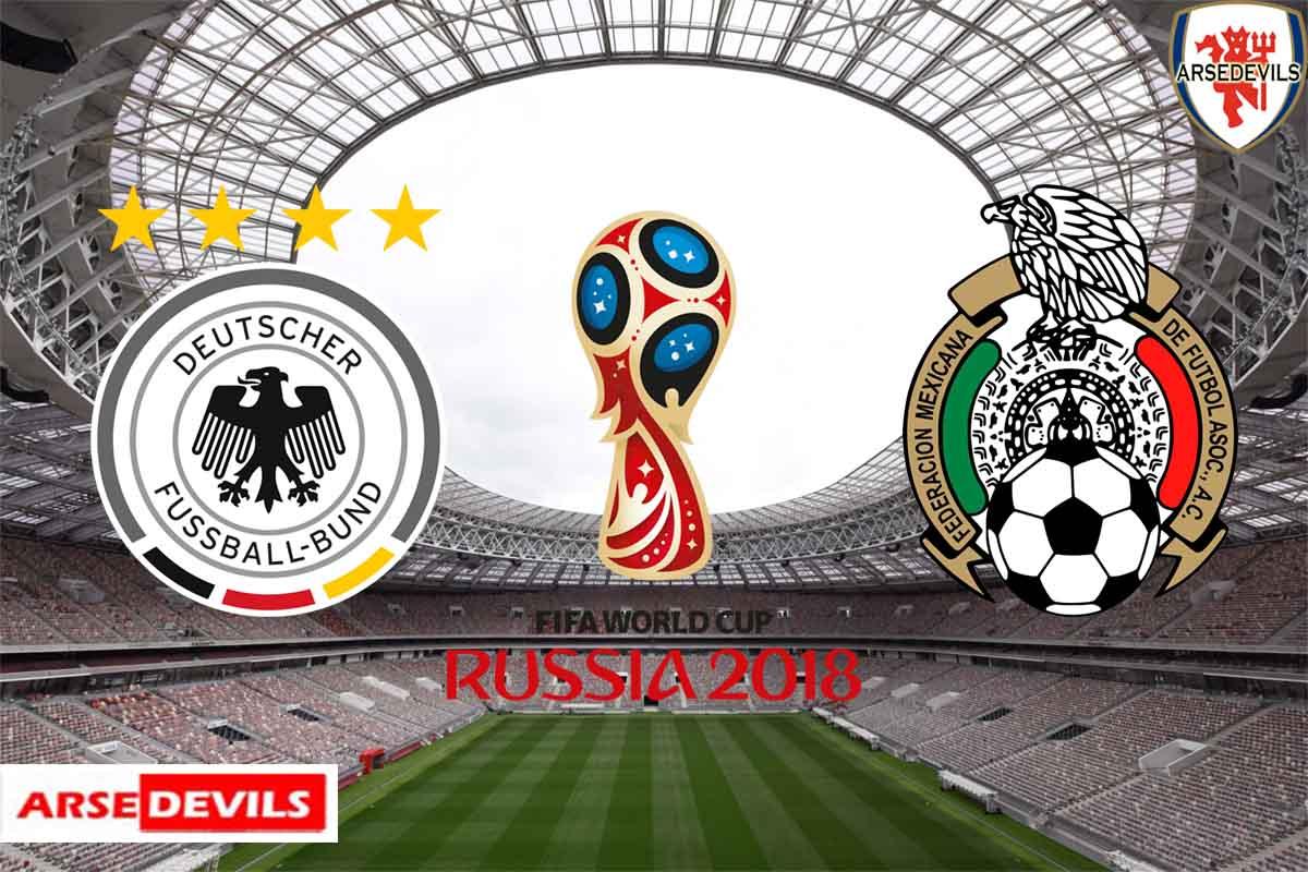 Germany-vs-mexico