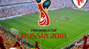 World Cup